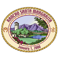 City of Rancho Santa Margarita