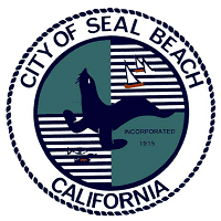 City of Seal Beach