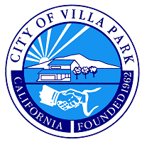 City of Villa Park